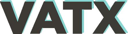 VATX Consulting