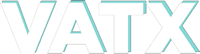 VATX logo