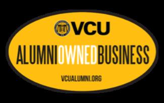 VCU Alimni Owned Business